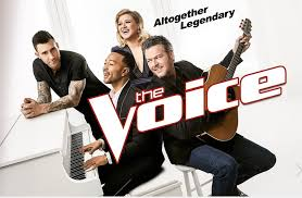Itunes Top 10 Singles Chart Itunes Top 10 List May Reveal The Voice 2019 Winner