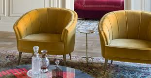 comfortable chairs for living room. Delighful Room And Comfortable Chairs For Living Room L