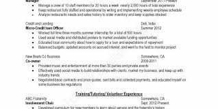 Resume For College Application Luxury 40 Awesome College Admission Awesome College Admission Resume