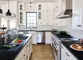 help my white kitchen cabinets seem to