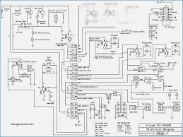 mg td wiring diagram auto electrical wiring diagram mg td wiring diagram