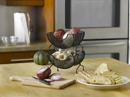 For Kitchen Table Centerpieces Kitchen Everyday Kitchen Table Centerpiece Ideas Everyday