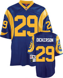 Discount Store Rams Exhibit Nordic Jerseys-nfl Nfl Sale Perfect Canada Leisure Jerseys-st Style Louis Toronto Advanced