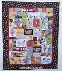 A to Z Quilting   Quincy, IL   Designer Fabric & Quilt Supplies & Hello Sunshine Quilt Kits Includes fabric for the top, mylar, tulle,  Vinyl,& fabric for binding. Appliques are pre-cut and pre-fused! $109.99 Adamdwight.com