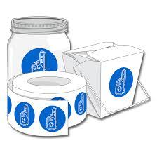 custom labeling stickers hittn skins high quality custom stickers decals orlando fl