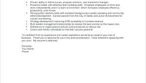 Sample Email Cover Letters Pohlazeniduse