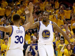 Image result for Warriors win