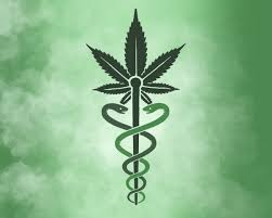 Image result for Full Legalization hurts medical cannabis