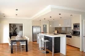down lighting ideas. Kitchen Down Lighting Ideas Elegant Downlights Design New