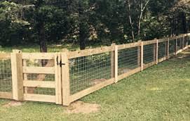 Farm fence Diy Local Farm Fence Nashville Contractor Tennessee Valley Fence Nashville Farm Fence Company Farm Fence Contractor Of Nashville