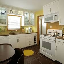 85 best decorating staging mobile home ideas images