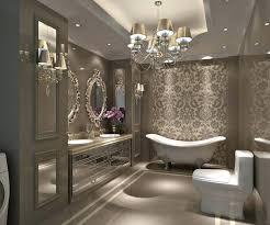 bathroom designs 2014. Modren Designs Luxury Bathrooms Designs Impressing Bathroom Inspirations The Best Of  Fabulous Design Selecting A At On Bathroom Designs 2014