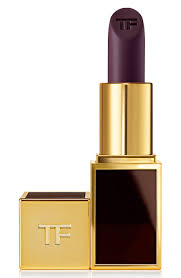 Purple <b>Tom Ford</b> | Nordstrom