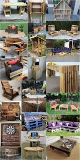 wooden pallet garden furniture. Modren Wooden Fullsize Of Regaling S Pallet Dresser Garden Furniture Doll House  Diy Wooden Pallets Ideas Covered  Inside