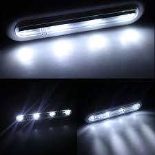 full image for wondrous battery powered fluorescent lights 127 battery powered fluorescent light circuit brightness wireless