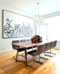 art for the dining room. Beautiful Room Dining Room Art Modern Image Of Wall Cool E Work Canvas  Cheap Crafty   To Art For The Dining Room R