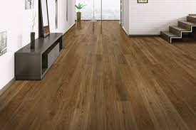 wood look luxury vinyl plank flooring in red bank nj from carpets with a twist