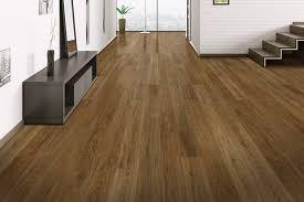 the atlanta ga area s best luxury vinyl flooring is bridgeport carpets