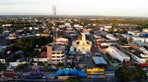 Decreto suspende ponto facultativo e proíbe realização de festas durante o  Carnaval em Sapé - Portal Correio