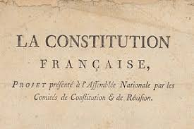 Конституционное право Франция курсовая dominoplatje Конституционное право франция курсовая файлом
