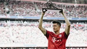 Bundesliga The Bundesligas All Time Top Scorers