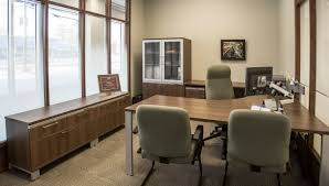 idea office furniture. Office:Marvelous Simple Home Office Furniture Idea Room Interior Design With Gray Seat And