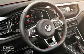 2018 volkswagen gti interior. simple gti throughout 2018 volkswagen gti interior