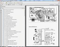bmw e46 320d wiring diagram pdf wirdig bmw e46 320d wiring diagram pdf bmw%20serie%203%20 e46