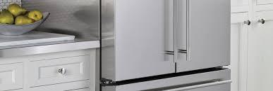 shallow depth refrigerator. Simple Depth Counter Depth Refrigerators To Shallow Refrigerator D