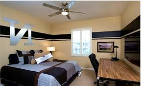 Older Boys Bedroom Diy Boys Bedroom