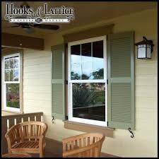 diy window shutters exterior latest exterior shutters window ideas with window shutters exterior diy functional exterior