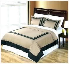 macys duvet covers duvet covers king size comforter sets cal bedding s bedspreads macys duvet covers