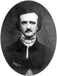 how edgar allan poe helped me from feeling depressed it seemed like he wouldn t write down a word if it didn t have a deeper meaning he wrote beautiful pieces of poetry about his life his art