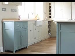 free standing kitchen cabinets. Free Standing Kitchen Cabinets - Cheap O