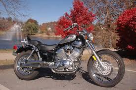 yamaha virago xv535 online motorcycle service manual cyclepedia yamaha virago xv535 online motorcycle service manual