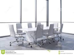 chair table office visitor chair round conference table for 10 square conference room table good