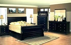tribeca bedroom furniture bedroom set bedroom furniture bobs bedroom sets new bob king bedroom set tribeca bedroom furniture macys