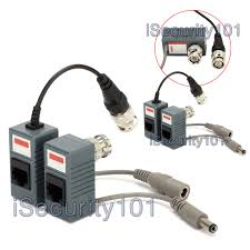 6 wire cctv camera photo album wire diagram images inspirations module ip video power balun connector for cctv camera other cctv products video power balun connector for cctv camera other cctv products