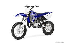 yamaha 80cc dirt bike for sale. 2016 yamaha yz85 80cc dirt bike for sale