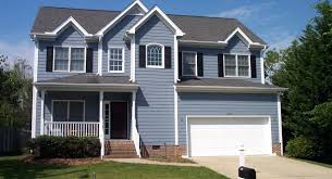 average cost of exterior painting painting exterior of house cool painting exterior of house average cost