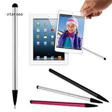 Bút cảm ứng chuyên dụng cho iphone tablet - Sắp xếp theo liên quan sản phẩm