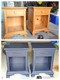 navy blue bedroom furniture. Interesting Furniture Bedroom Furniture Sets Blue Velvet Couch Navy Walls  Throughout