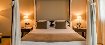 5 Sterne Luxushotel Santos Nixe Palace Palma De Mallorca