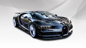It costs as much as a 2019 toyota camry. Rent Bugatti Chiron Lurento Luxury Sports Car Rental Lurento