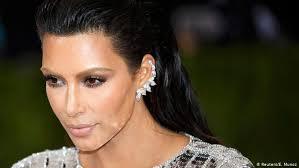 Check spelling or type a new query. Festnahmen Auf Den Spuren Der Juwelen Von Kim Kardashian Aktuell Europa Dw 09 01 2017