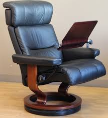 stressless chairs stressless recliners large sunrise