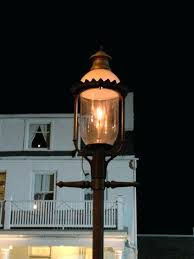 outdoor gas lights outdoor gas lamps ultramodern outdoor gas lamps boulevard log imaginative lighting by lamp outdoor gas lights