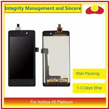 High Quality 4.5 For Archos 45 Platinum ...