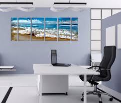 Cheap Contemporary Wall Art Online Get Cheap Contemporary Seascape Paintings Aliexpresscom