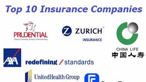 United world life insurance company, an affiliate of mutual of omaha insurance company, offers specialty life plans and health and accident coverage through direct marketing. Top 10 Best Life Insurance Companies In The World 2018 Youtube